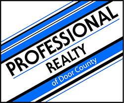Professional Realty of Door County, Inc. - Door County Real Estate